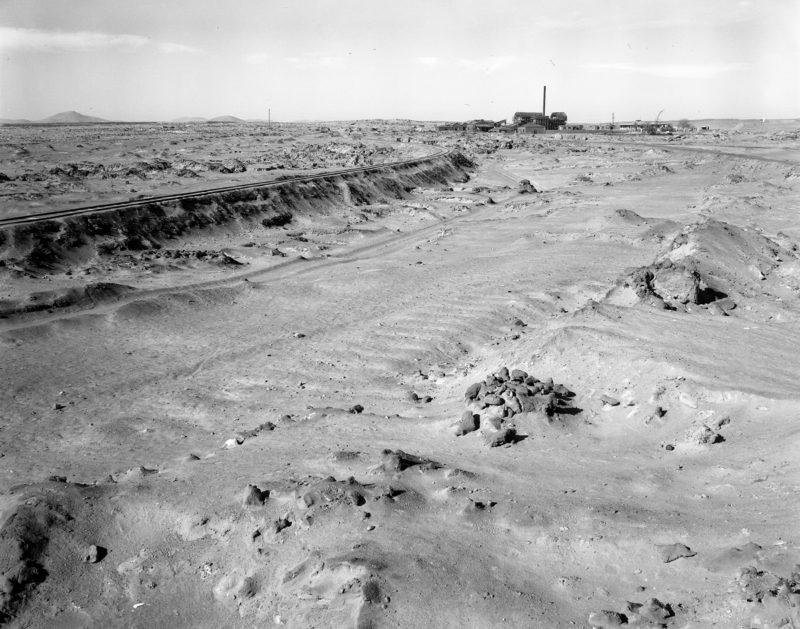 LDCity Atacama Desert3262