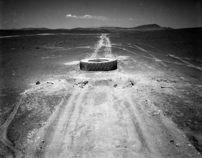 LDCity Atacama Desert32622