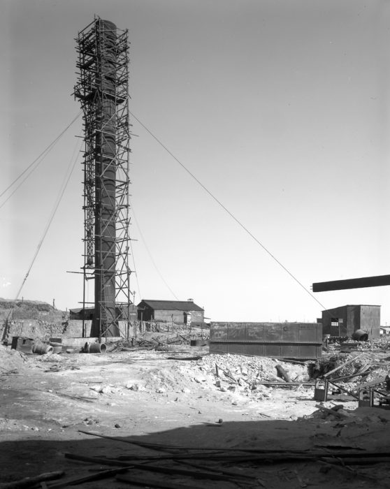 LDCity Atacama Desert32623