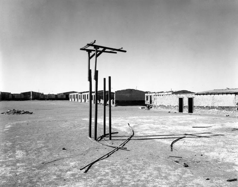 LDCity Atacama Desert3274
