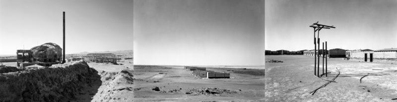 LDCity Atacama Desert32829
