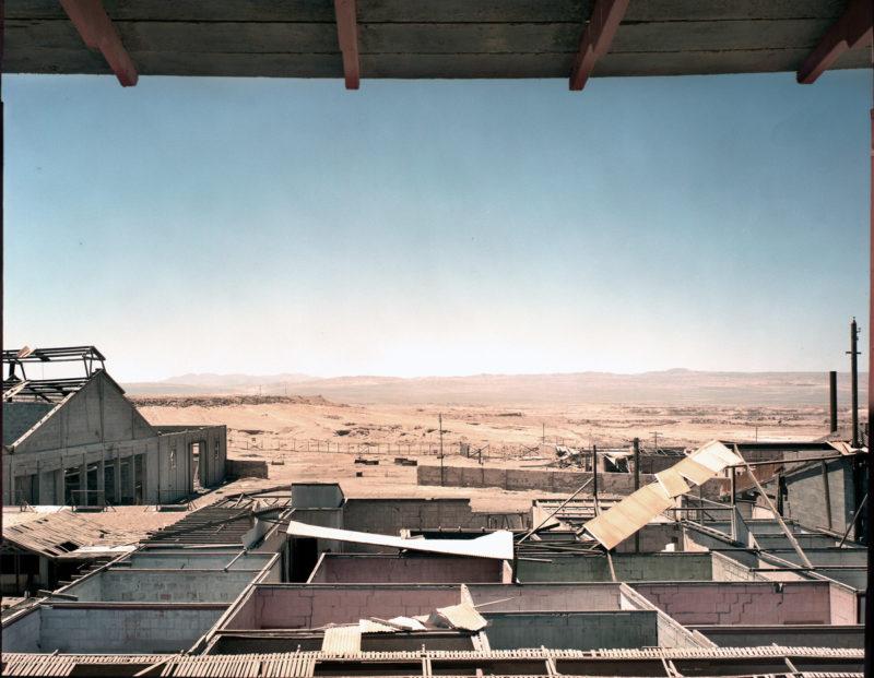 LDCity Atacama Desert3287
