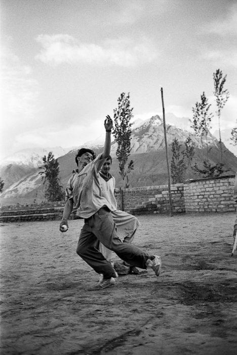 LD-Pakistan-1004