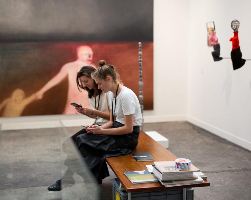 LDChristine&Olivier29612
