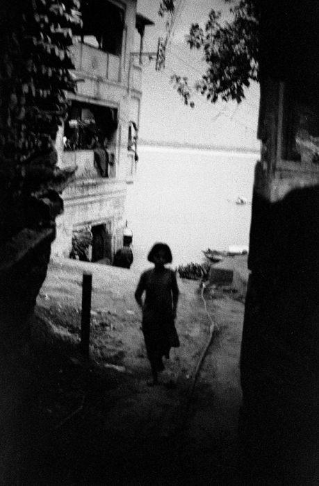LD-Bénarès 1991-0102