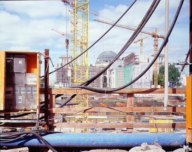 LD-Berlin 2000-20111924