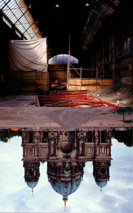 LD-Berlin 2000-20111926