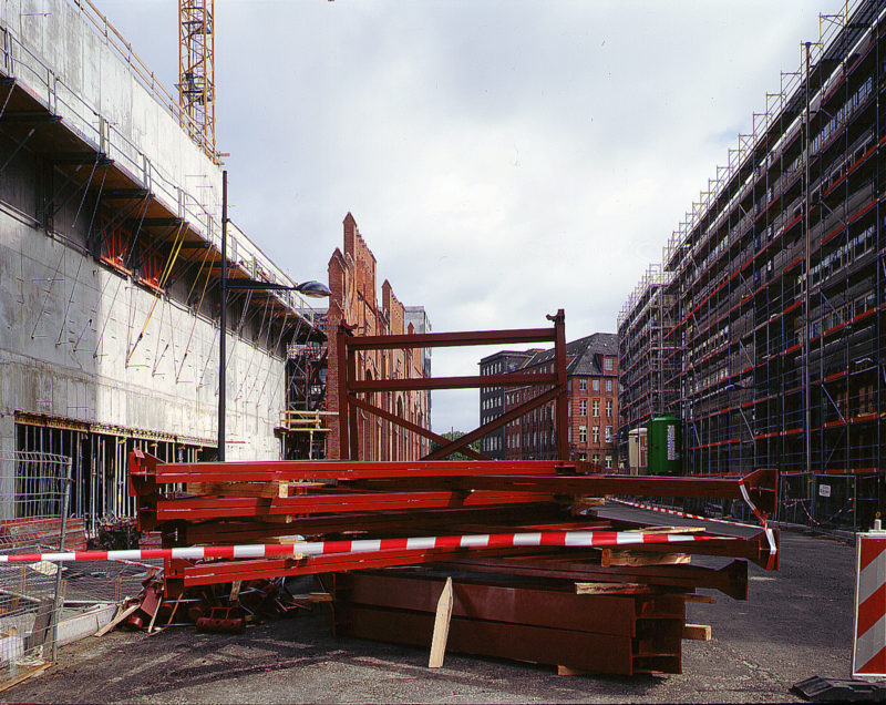 LD-Berlin 2000-201131311