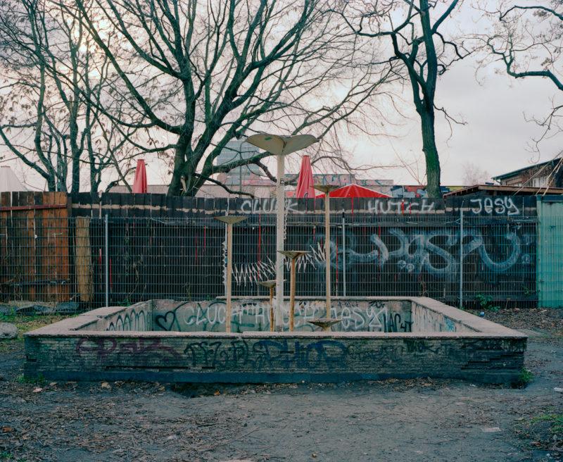 LD-Berlin 2000-201131322