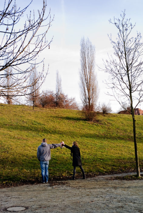 LD-Berlin 2000-201134513