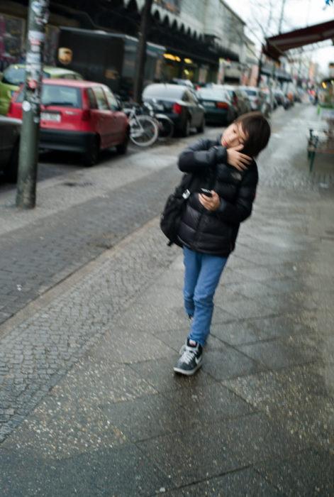 LD-Berlin 2000-201134815