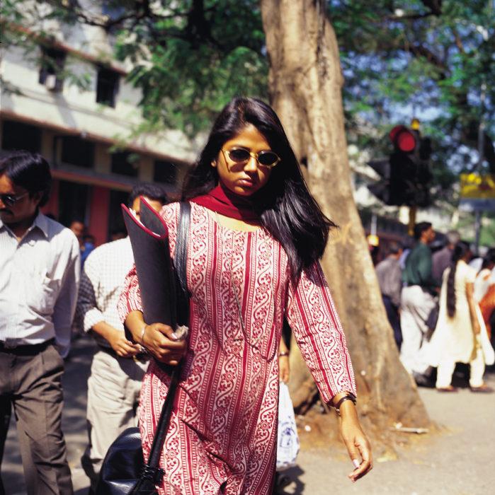 LD-Bombay 2000 -08111
