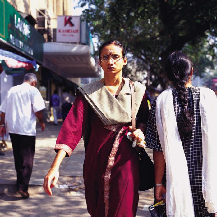 LD-Bombay 2000 -08115