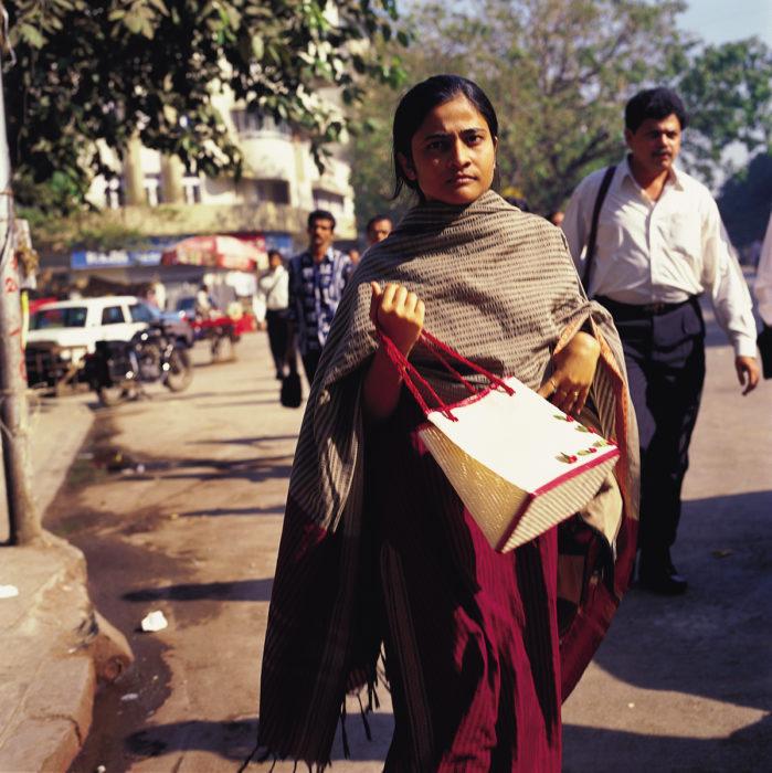 LD-Bombay 2000 -0812