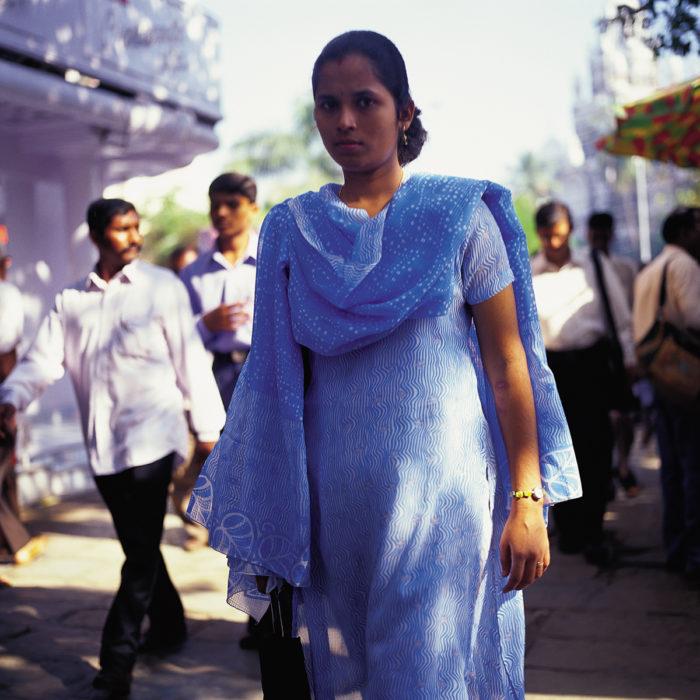 LD-Bombay 2000 -0813