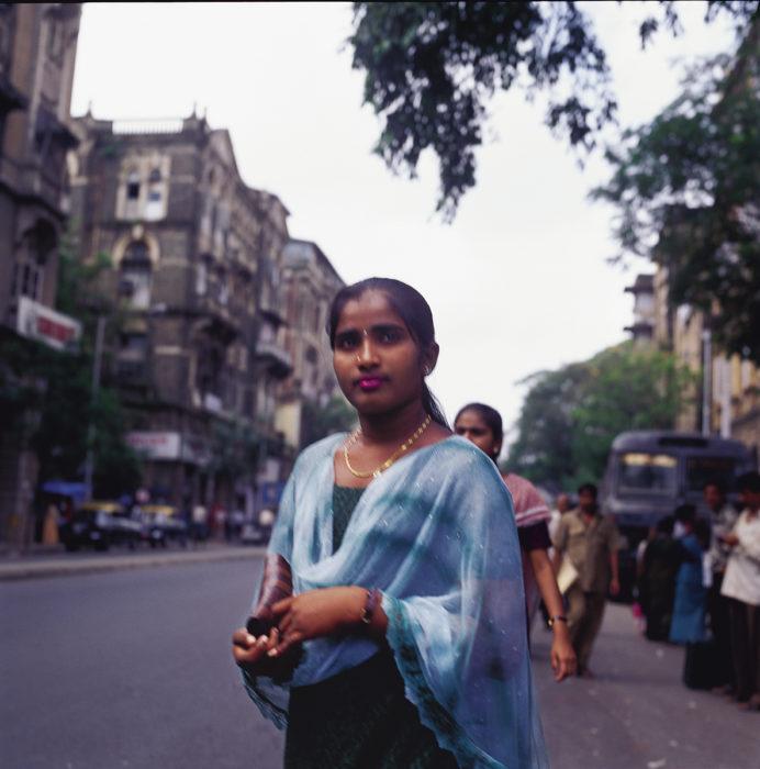 LD-Bombay 2000 -0814
