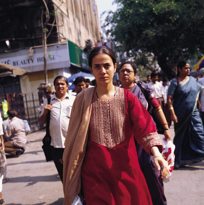 LD-Bombay 2000 -0818