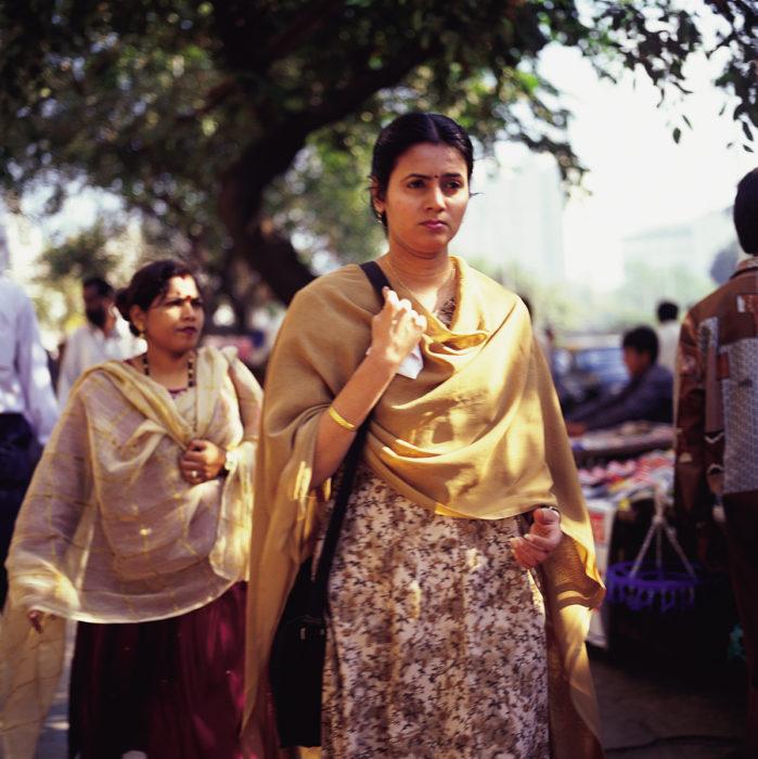 LD-Bombay 2000 -0819