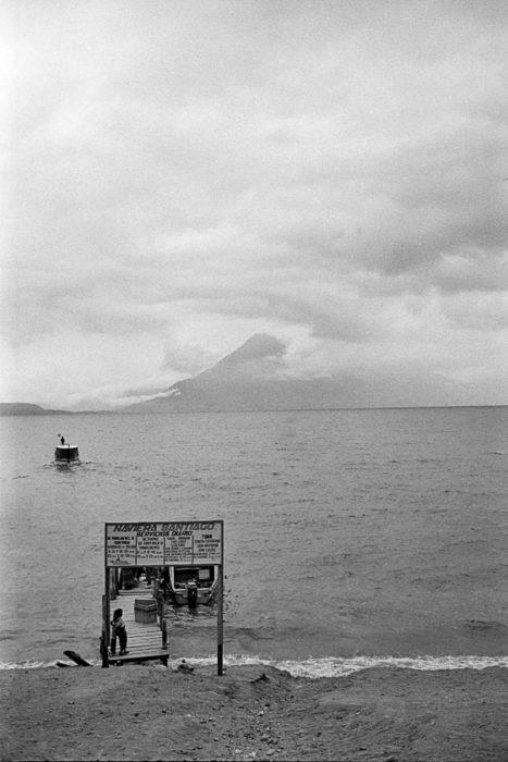 LD-Guatemala 1995-1013