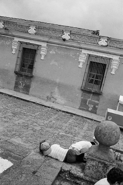 LD-Guatemala 1995-1016