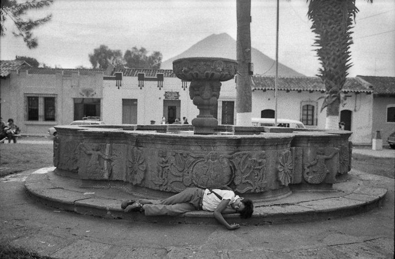 LD-Guatemala 1995-1028