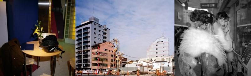 LD-Kyoto1997-30810