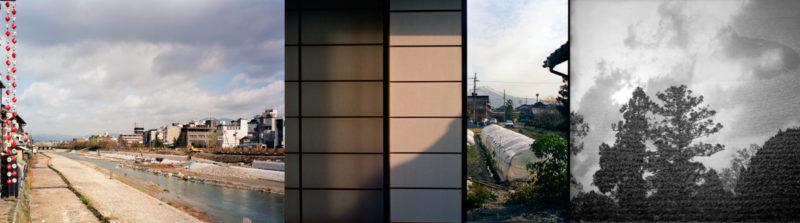 LD-Kyoto1997-30812