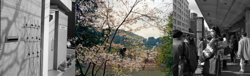 LD-Kyoto1997-30817