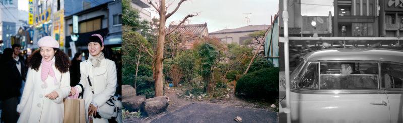 LD-Kyoto1997-3082