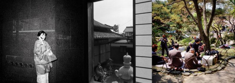 LD-Kyoto1997-30820