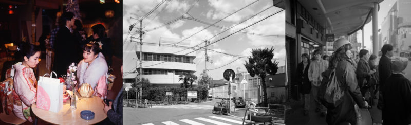 LD-Kyoto1997-30823