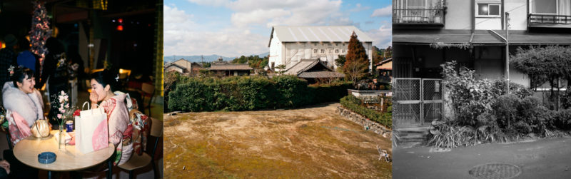 LD-Kyoto1997-3084
