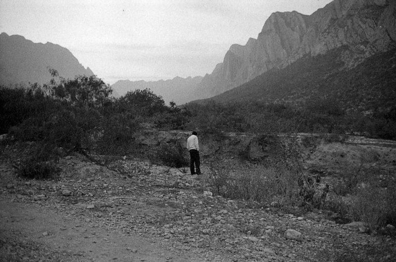 LD-Mexique 1994-10112