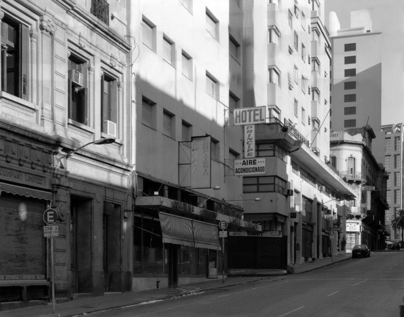LD-Montevideo- 1998-2002-0735