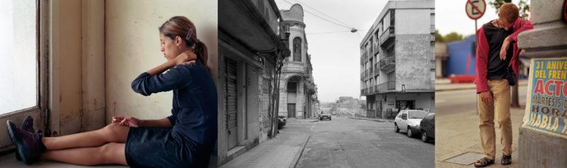 LD-Montevideo- 1998-2002-0938