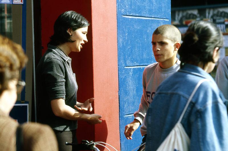 LD-Montevideo- 1998-2002-09412