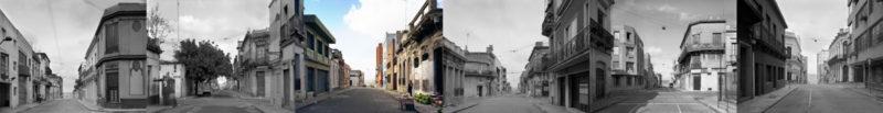 LD-Montevideo- 1998-2002-0953