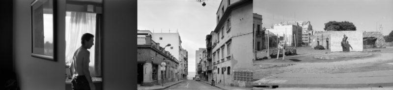 LD-Montevideo- 1998-2002-09614