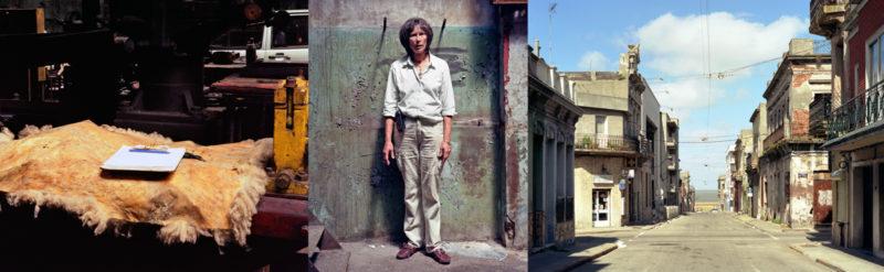 LD-Montevideo- 1998-2002-1019