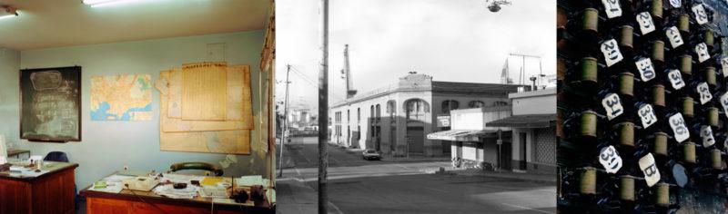 LD-Montevideo- 1998-2002-10315