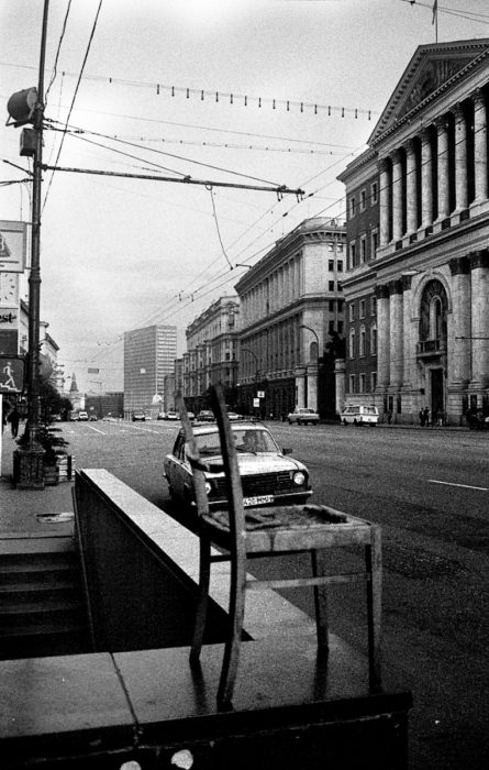 LD-Moscou- 1993-199504341