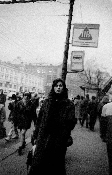 LD-Moscou- 1993-19950481