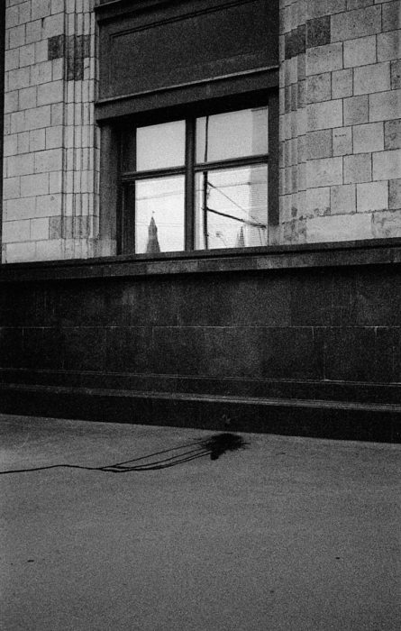 LD-Moscou- 1993-199504929