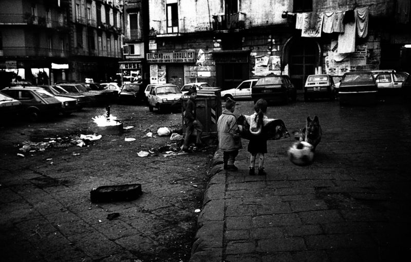 LD-Napoli 1991-08629