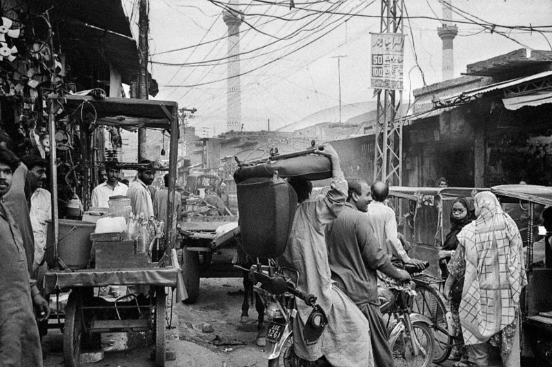 LD-Peshawa 1996-10017