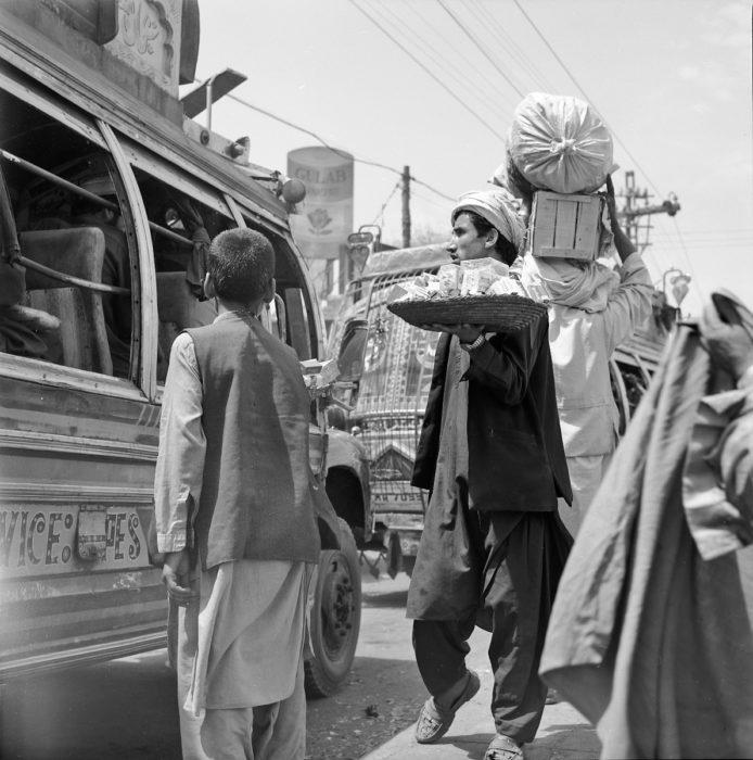 LD-Peshawa 1996-10025