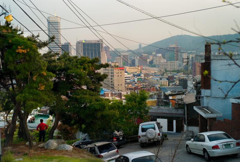 LD-Seoul 2009-1284