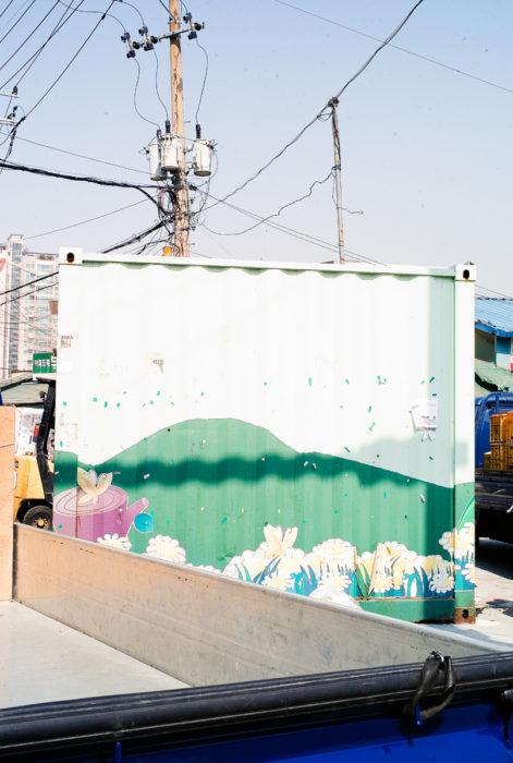 LD-Seoul 2009-1417