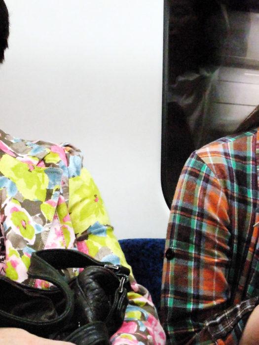 LD-Seoul 2009-15115