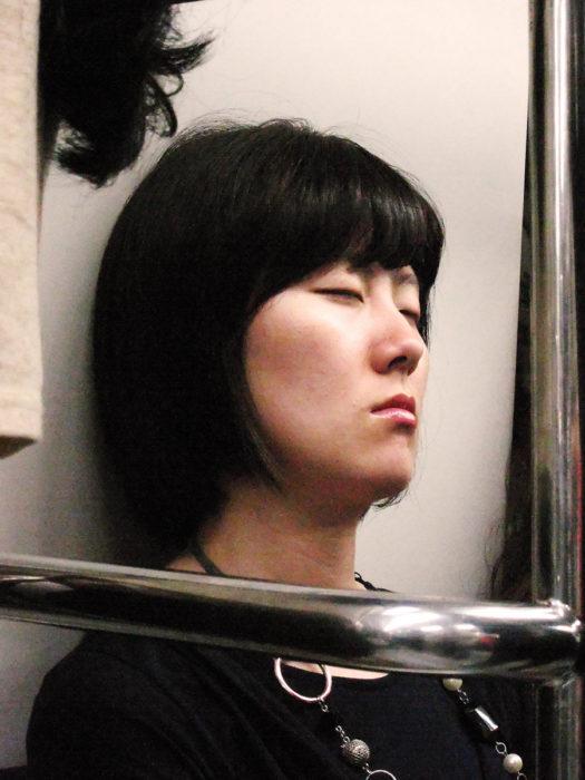 LD-Seoul 2009-15116